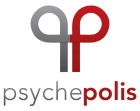 Psychepolis